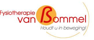 Fysiotherapiepraktijk Van Bommel in Drunen en Vlijmen